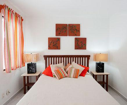 riviera maya long term rentals