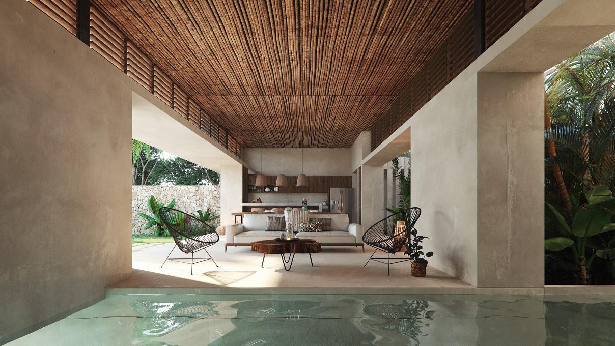 Surprising Villas Sa Tuna 3 Playa Rentals Interior Design Ideas Gentotthenellocom