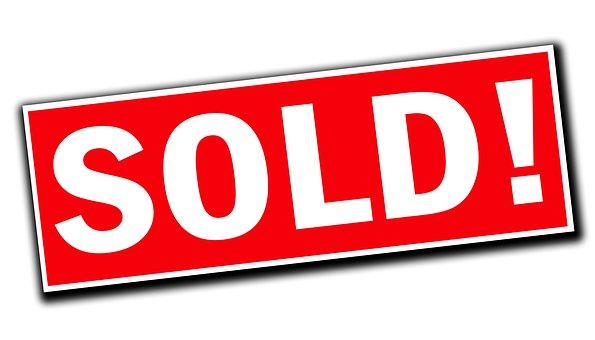 Playa del Carmen property sold