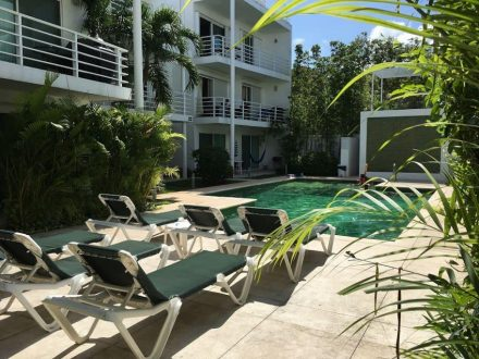 Playa Rentals & Sales | Playa del Carmen Long Term Rentals & Sales