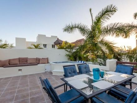 Playa Rentals & Sales | Playa del Carmen Long Term Rentals