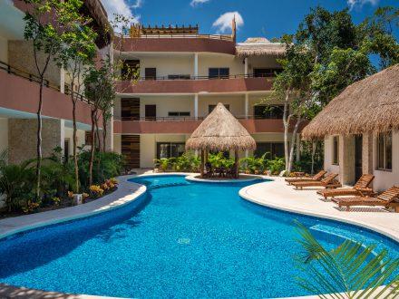 Playa Rentals & Sales | Playa del Carmen Long Term Rentals & Sales